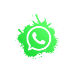 searchpng.com-splash-whatsapp-icon-png-image-free-download